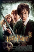 Ver Harry Potter y la Camara Secreta 2002 online