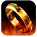 Descargar The Lord of the Rings Middle Earth Defense 1.2.0 para iPhone gratis