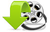 Descargar SuperEasy Video Converter gratis