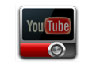 Descargar YouTube Movie Maker gratis