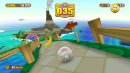 Descargar juego Super Monkey Ball para iPhone gratis
