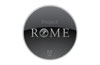 Descargar Project ROME gratis