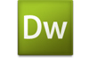 Descargar Adobe Dreamweaver CS5 gratis