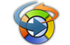 Descargar Any Video Converter Free 3.0.7 gratis