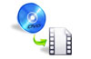 Descargar Shinesoft DVD Ripper gratis