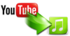 Descargar Free YouTube to Mp3 Wma Converter gratis