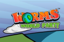 Descargar Worms World Party para celulares gratis
