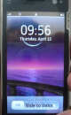 Descargar N Unlock para celulares gratis