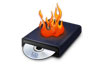 Descargar All Free Disc Burner gratis