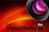 Descargar Corel VideoStudio Pro X4 gratis