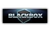 Descargar HWM BlackBox 2.1 gratis