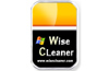Descargar Wise Disk Cleaner gratis