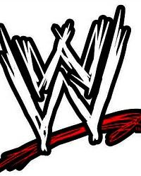 Ver WWE Espaol en VIVO online