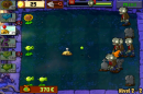 Descargar Plantas vs Zombies 1.5 para iPhone gratis