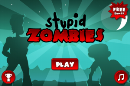 Descargar Zombies Tontos 1.2 para iPhone gratis