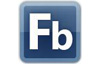 Descargar Fb Explorer gratis
