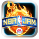 Descargar NBA Jam 1.0.0 para iPhone gratis