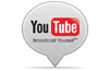 Descargar YouTube to MP3 para Firefox gratis