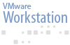 Descargar VMware Workstation gratis
