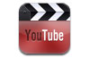 Descargar YouTube Downloader HQ Pro gratis