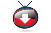 Descargar YouTube Downloader gratis