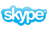Descargar Skype 5.3 gratis