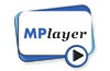 Descargar MPlayer Portable gratis