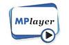 Descargar MPlayer Portable gratis