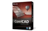 Descargar CorelCAD gratis