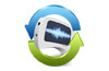 Descargar NV Audio Converter gratis