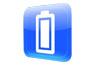 Descargar BatteryCare gratis