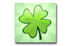 Descargar LuckyWire gratis