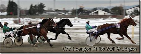 2011-19feb-V75-lop