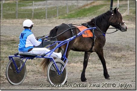 2011-mai7-orkdal_01
