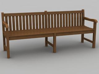 2202 garden bench 3 seater 6 legs.jpg