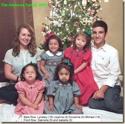 !kids christmas 07 #1