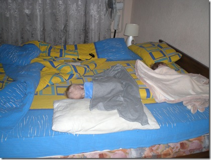 Ukraine 001