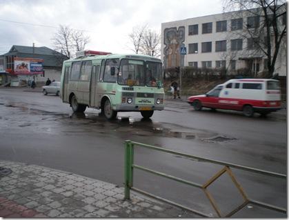 Ukraine 010