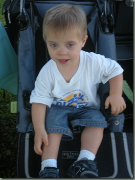 2009 10-11 004