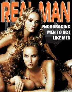 RealManMagazine.jpg