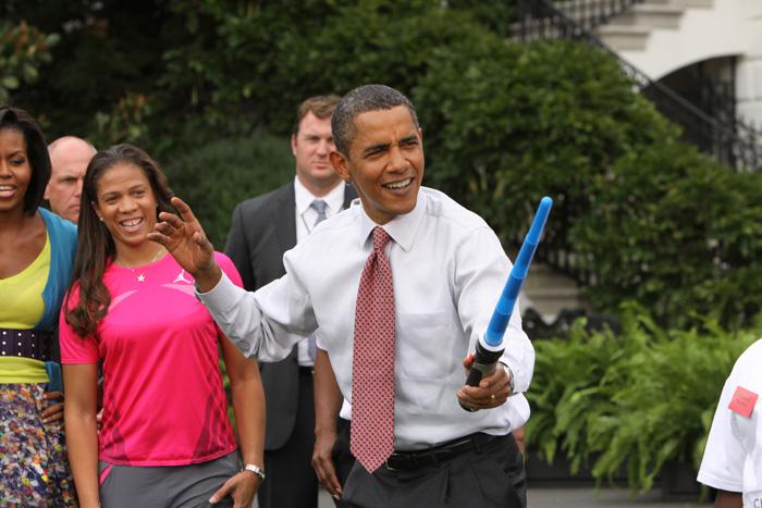gallery-obamaoly4.jpg