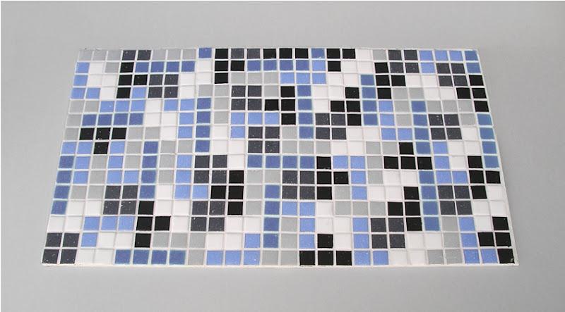mosaictiles.jpg