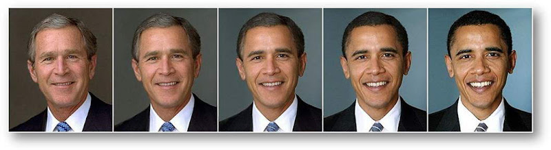 IMG : The middle picture will haunt you- Out