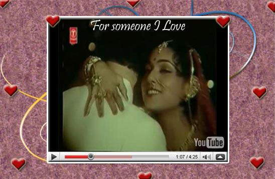 Top 10 Hindi Romantic Songs : Don't Miss