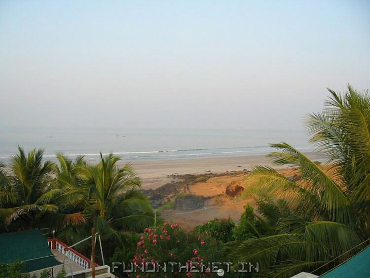 Konkan, India - Lovely Pictures