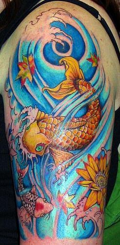 Tatto Mania