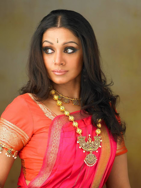 50 Years old and still young.....SHOBANA !!!!