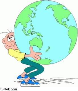 Strange Laws Around The World ( MUST READ GK )