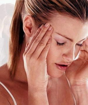 Migraine Headaches: Causes, Symptoms, Migraine relief diet and other treatments.
