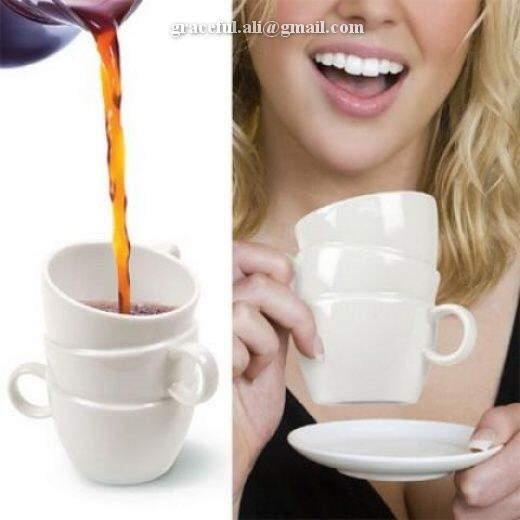 Amazing Designer Cups
